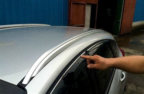 bars on top of car popular roof bars bmw buy cheap roof bars bmw lots from