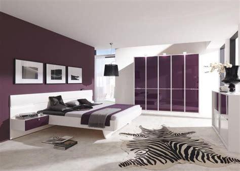 plum farbigen schlafzimmer ideen 220 ber 1 000 ideen zu auberginen schlafzimmer auf