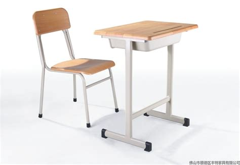 school desk chairs dining chairs