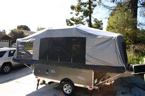 livin lite quicksilver 6 0 awning livinlite quicksilver 8 1 tent cer rvs for sale