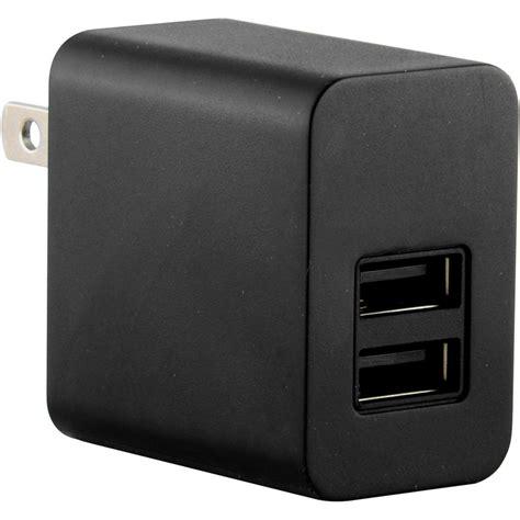 Charger 1 5 Air 1 Air 2 Mini 1 Mini 4 2 port usb home wall charger for apple 4 mini air 1st