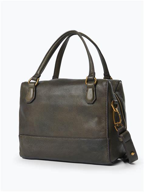 Liebeskind Detroit liebeskind damen handtasche aus leder detroit