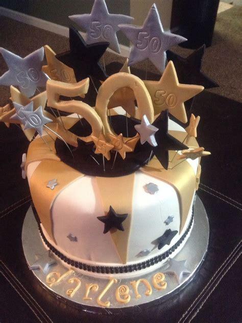 black gold  white birthday cake cakes  sw shweets    birthday cakes  men