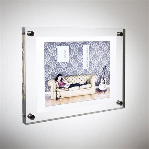 photofunia cornici beautiful 2016 new style acrylic photofunia photo frame