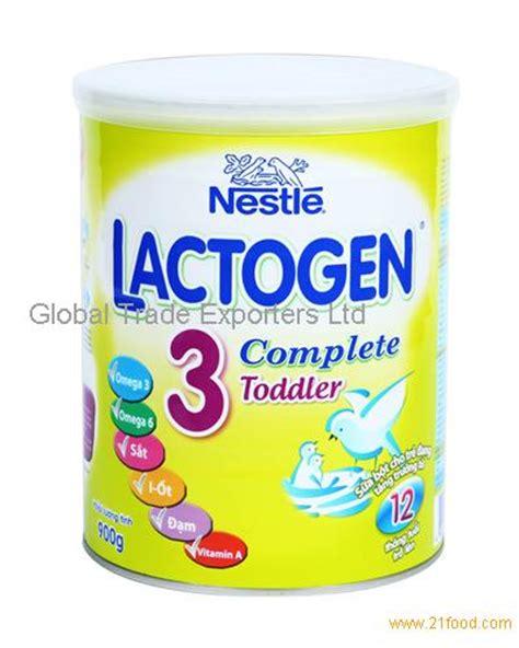 Lactogen 1 3 Tahun nestle lactogen 1 2 3 baby milk powder products turkey nestle lactogen 1 2 3 baby milk powder