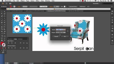 adobe illustrator cs6 not responding when opening illustrator cs6 koltuk desen tasarımı pattern desen