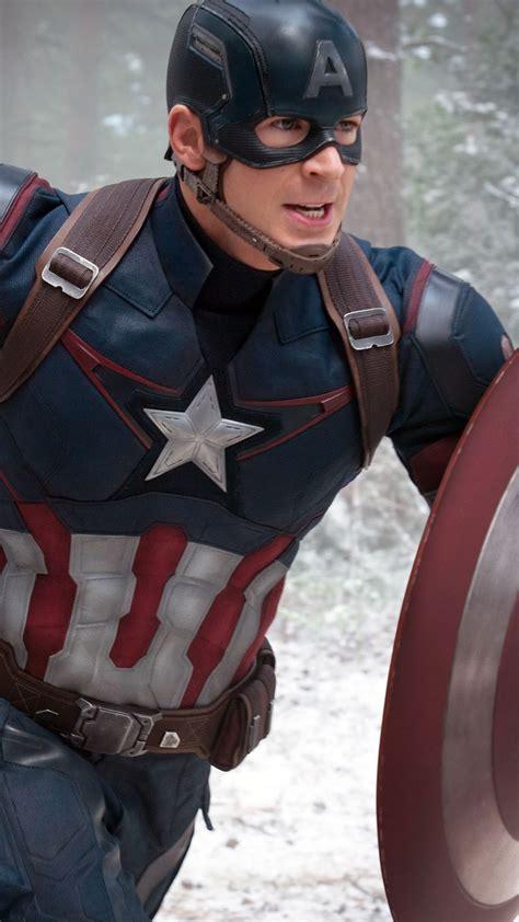 wallpaper captain america 2 hd captain america avengers 2 iphone 6 6 plus and iphone 5