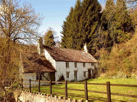 Country Cottage Farmhouse Cottage Country Cottages