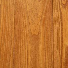 allen roth 4 in w prefinished oak 3 4 in solid hardwood