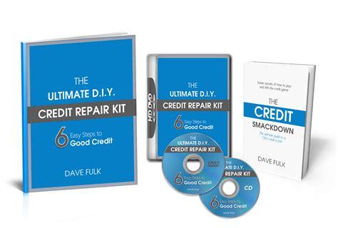 free kredit repair kit credit repair debt repair screensaver free