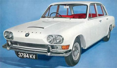 triumph 2000 defining the cars for sale under a 1000 a grand monday honda crx del sol honest john curbside question