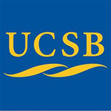 Post Bacc George Washington Mba Program Cost by Post Baccalaureate Program For Counseling And Psychology