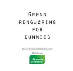 Mat For Dummies by 1000 Images About Mat Og Helse Undervisning On