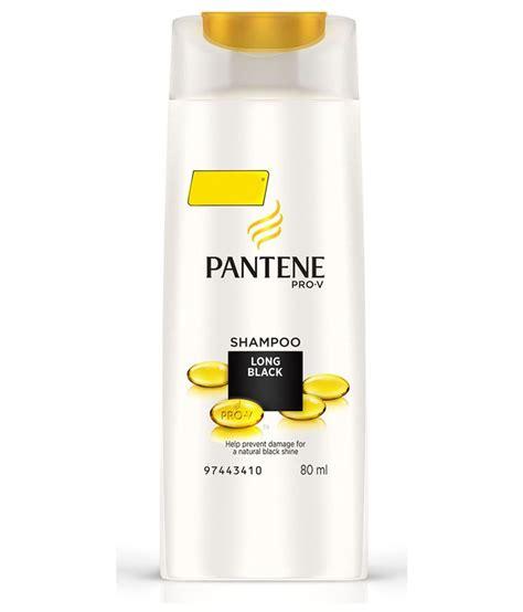 Shoo Pantene shoo pantene pro v logo pantene pro v shoo is pantene for