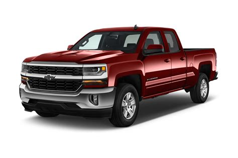 2016 chevrolet silverado 1500 the car connection 2016 chevrolet silverado 1500 reviews and rating motor