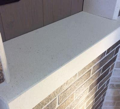 davanzali in marmo davanzali e lavorazioni varie marmi zanella