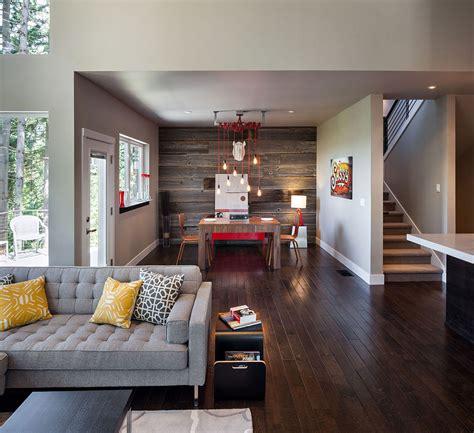 home design eugene oregon modern home in eugene oregon by iverson signature homes