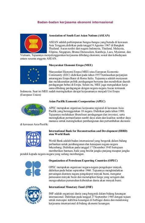 skripsi akuntansi reksa dana buku ekonomi internasional pdf merge userosobo