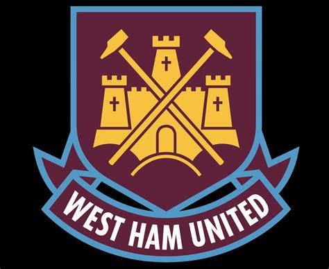 West Ham 1 west ham fans put the record about chelsea