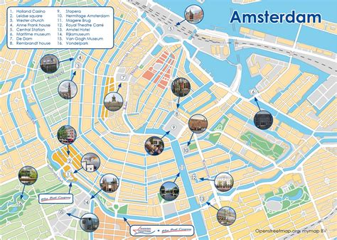 map of amsterdam about amsterdam maps on amsterdam maps new zone