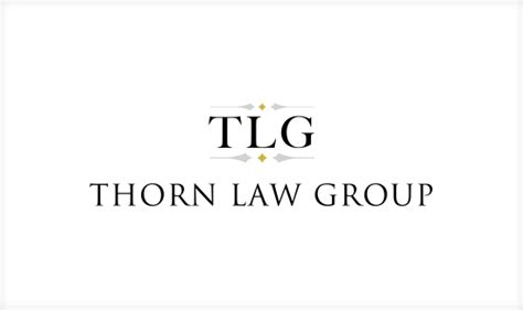 lawyer logo fonts award winning best firm logo design paperstreet