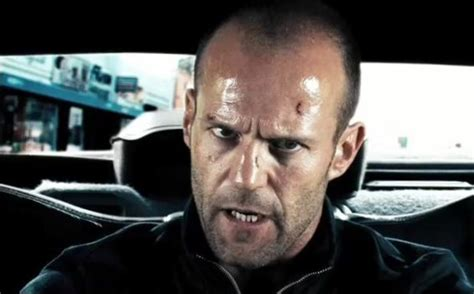 jason statham blackjack film jason statham list of best movies photos