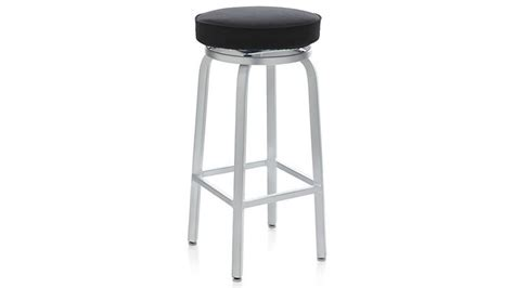 custom bar stool cushions best 25 bar stool cushions ideas on pinterest diy furniture plans wood projects diy bar