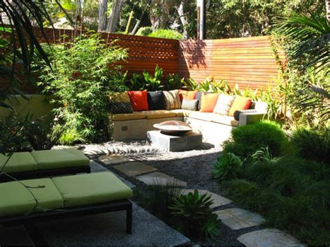 cozy backyard ideas a cozy patio debora carl landscape design