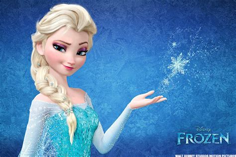 download film frozen 2 sub indo disney s frozen 2 coming in november 2019 thestreet