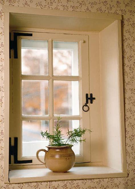 deep window sill curtains best 25 dutch colonial ideas on pinterest cape cod
