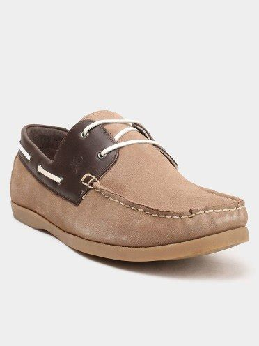 Kanvas Light Brown List Brown by Styletoss Light Brown Plimsoll Canvas Shoes Best Deals