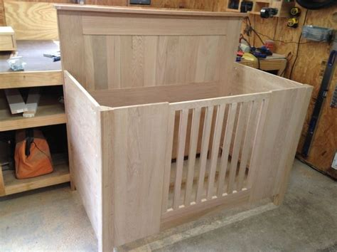 baby crib plans woodworking 17 best images about baby crib plans on woodworking plans baby beds and best crib