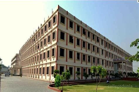 Government Mba Colleges In Ghaziabad by Sunder College Of Pharmacy Ghaziabad Images