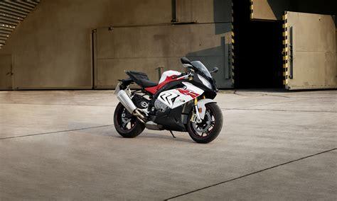 Lu Led Motor Rr s 1000 rr motorcycle bmw motorrad uk