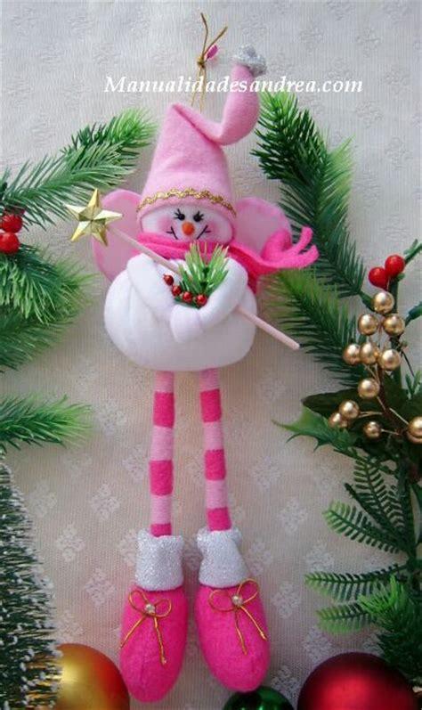moldes de pepa para hscer arreglos mu 241 ecos de navidad moldes buscar con google navidad