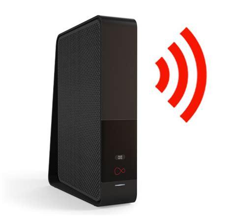 Router Wifi Media ultrafast wireless broadband hub wifi media