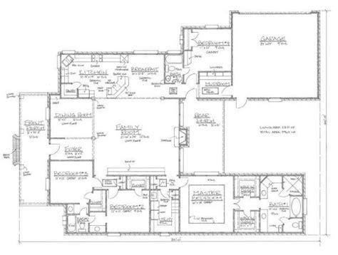 Kabel House Plans Kabel House Plans House And Home Design