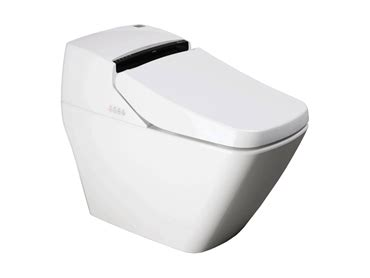 bidet lid automatic open lid bidet from the bidet shop