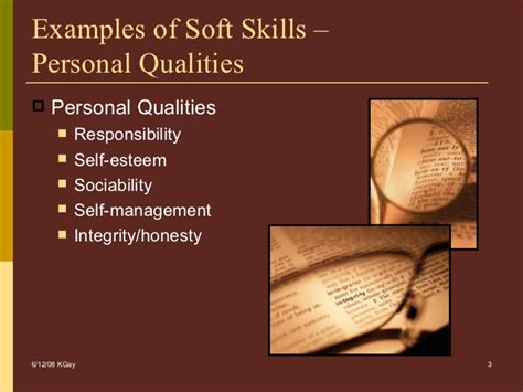 Soft Skills Topics For Mba Students by Skills Definition Pertamini Co