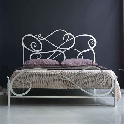 white wrought iron headboard white wrought iron headboard loccie better homes gardens