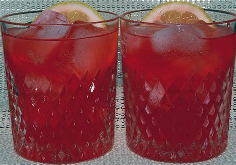 alcoholic punch for 3 ways to quickly make an alcoholic punch wikihow