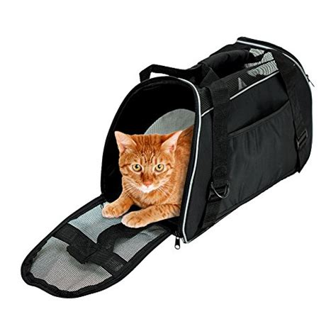 Tas Ransel Backpack Premium Fashion Cat Kucing Pink With Fish Ikan cat products must stuff for cat spiffy pet products