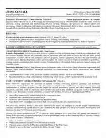 sample infantryman resume how to write infantryman resume