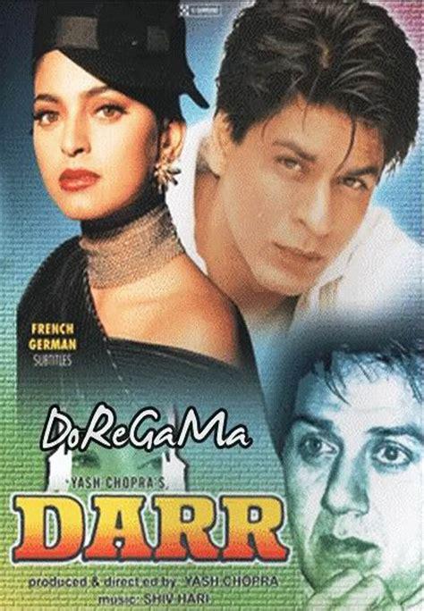 download film boruto bluray 720p darr 1993 movie free download 720p bluray