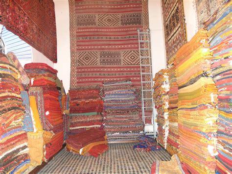 tappeti marocchini mototourmarocco
