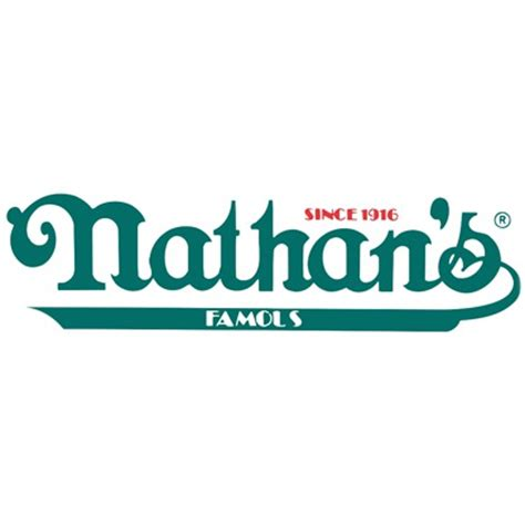 nathan s nathan s on the forbes america s best small companies list