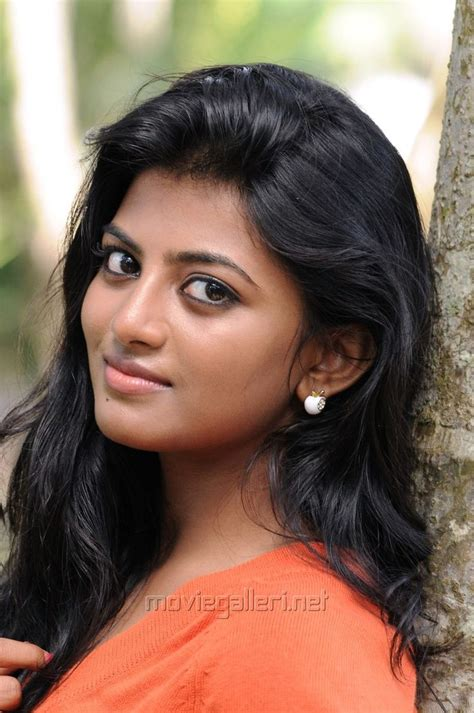 film india anandhi 67 best images about anandhi new cute photos on