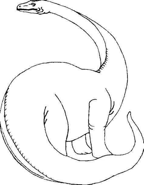 allosaurus coloring pages az coloring pages