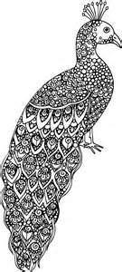 coloring pages advanced advanced coloring pages of animals az coloring pages