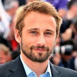 matthias schoenaerts interview english english movie actor matthias schoenaerts nettv4u